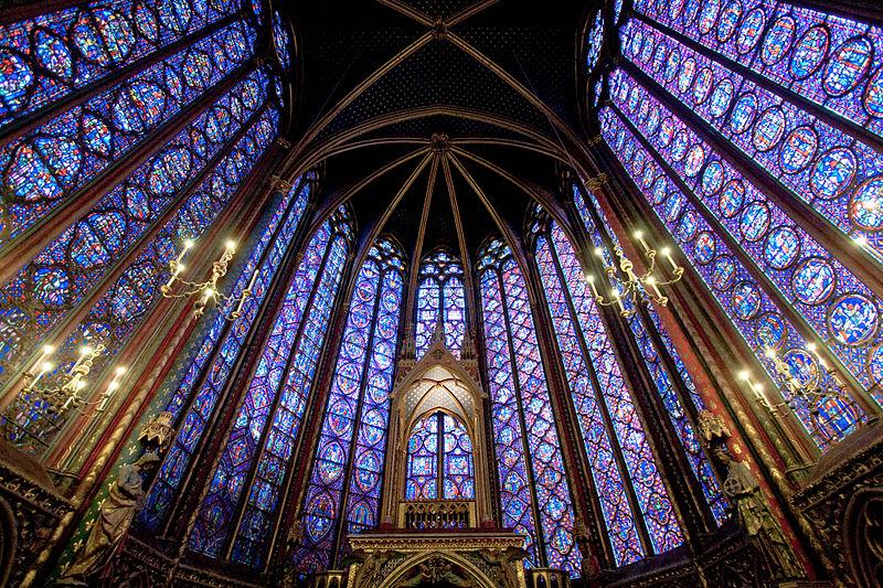 800px-Sainte-Chapelle_gnosne