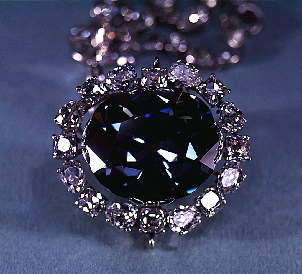 The_Hope_Diamond_-_SIA