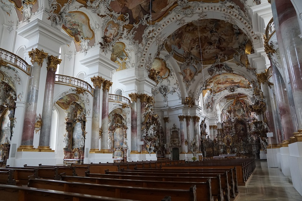 church-1609963_960_720