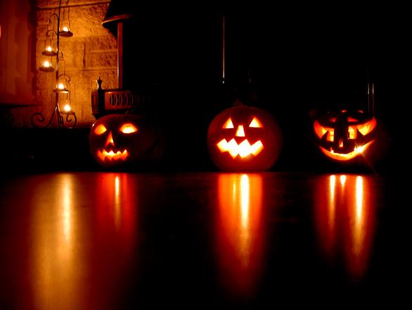 halloween-1563652